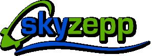 Skyzepp